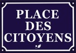 place-citoyens