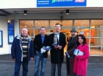 2012-03-30_tractage