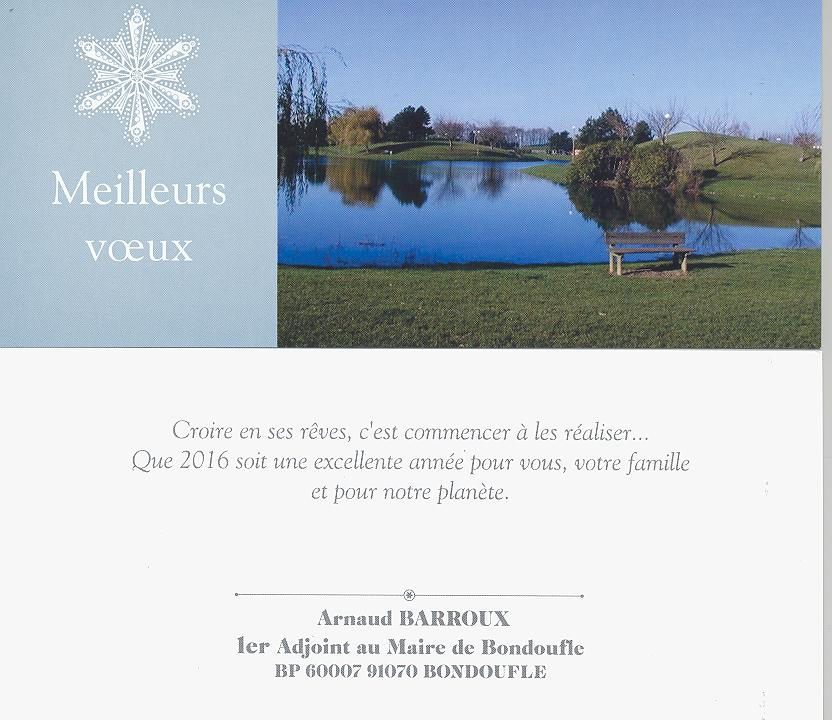 voeux 2016a 002