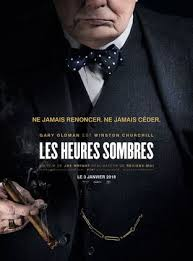 les heures sombres2